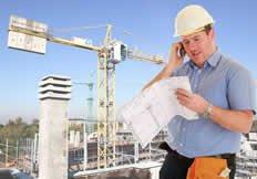 (Español) FLC (Fundación Laboral de la Construcción)